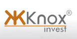 KNOX INVEST