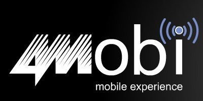 4MOBI - MOBILE EXPERIENCE